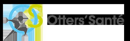 Otterssanté | Votre centre : Masseur Kinésithérapeute Ostéopathe à Otterswiller